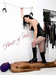 mistress_clarissa_gallery_11