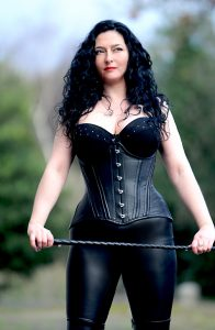 mistress_clarissa_gallery_16