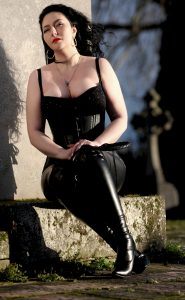 mistress_clarissa_gallery_18