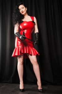 mistress_clarissa_gallery_2