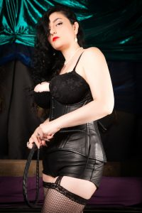 mistress_clarissa_gallery_4