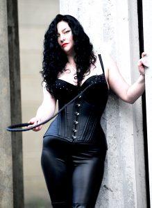 mistress_clarissa_gallery_5