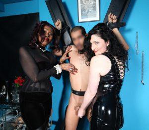 mistress_clarissa_gallery_7