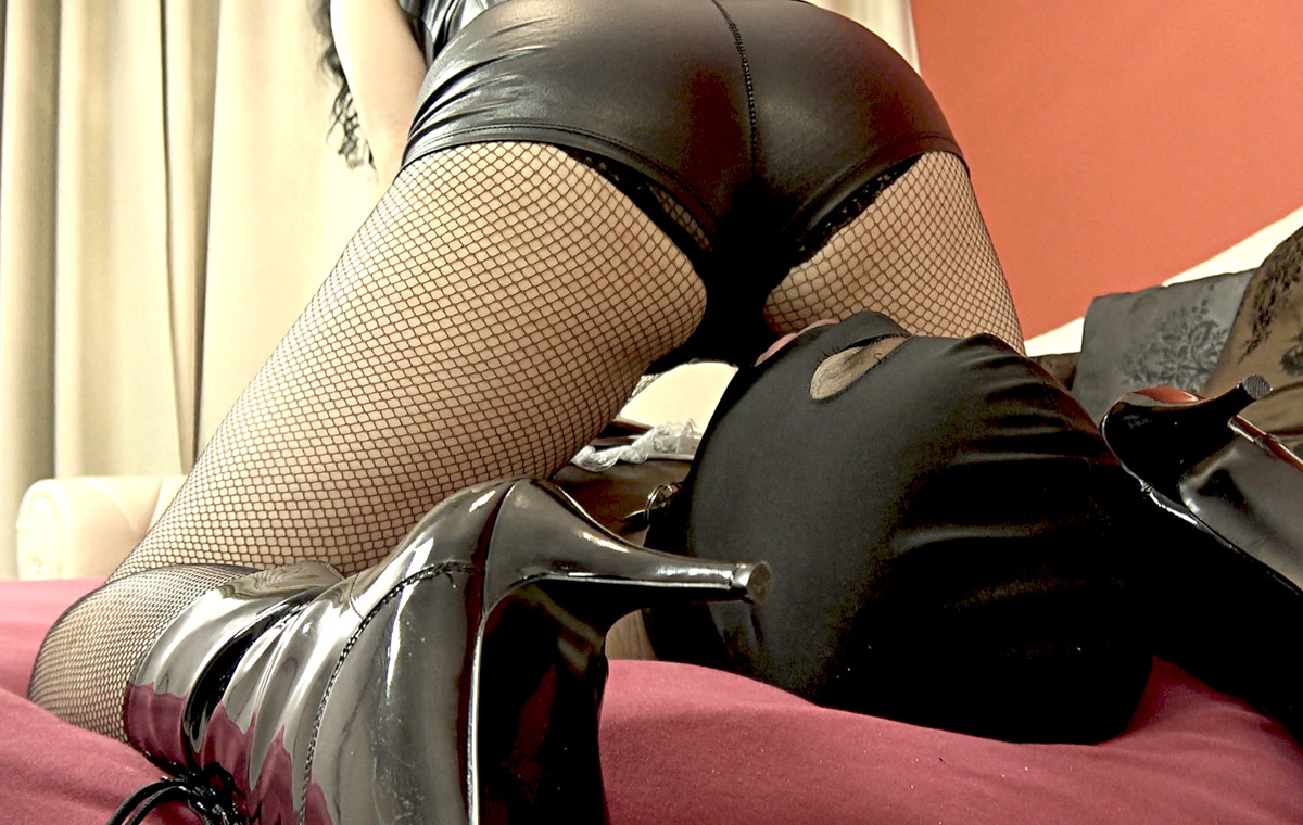 mistress_clarissas_interests_6
